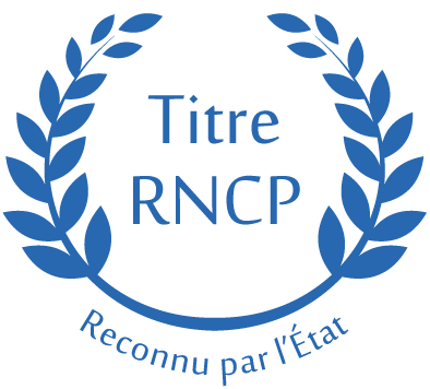 Formations-Titre-RNCP-ILV
